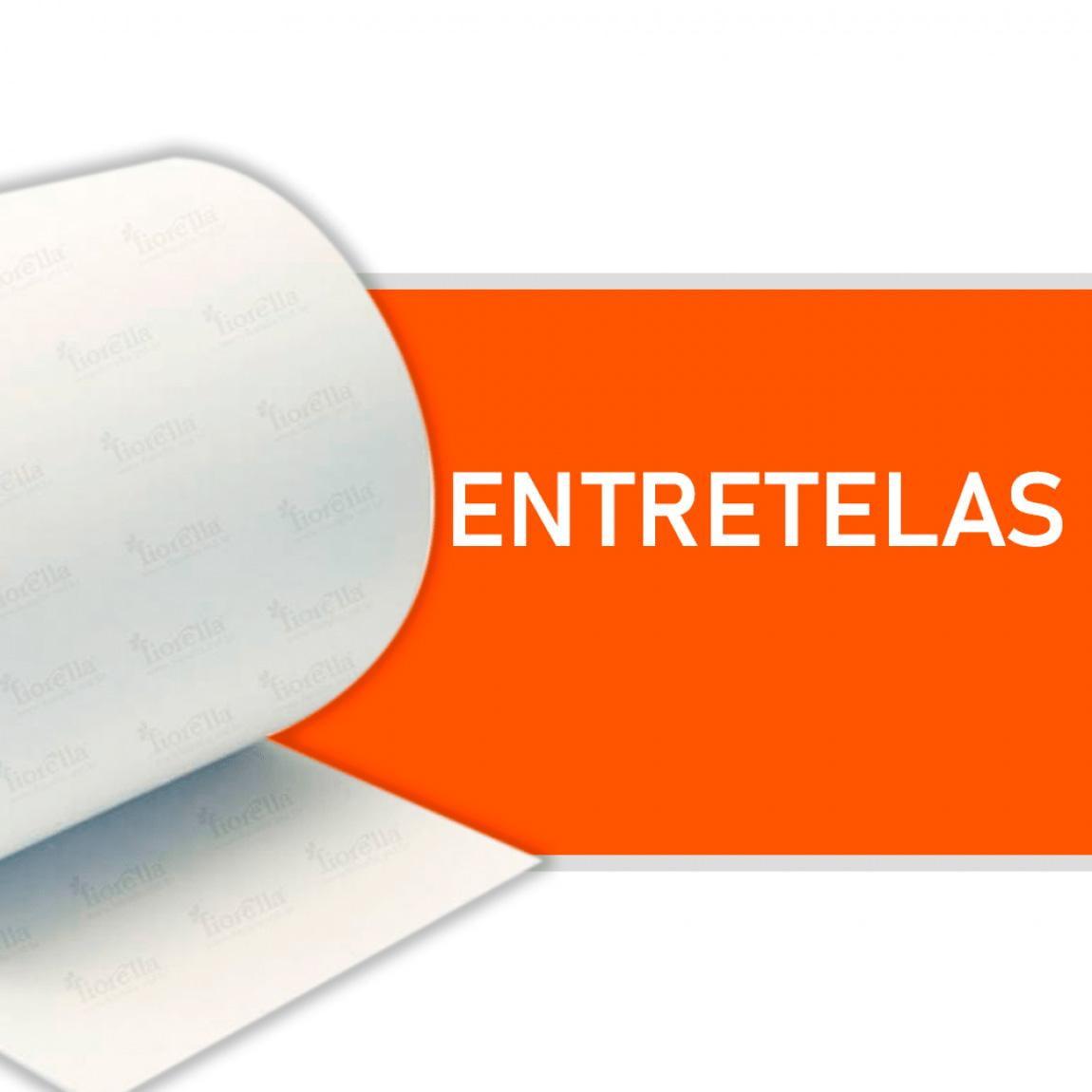 ENTRETELA