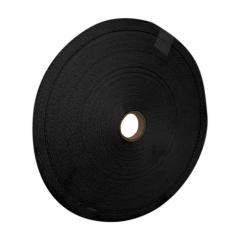 CADARÇO CHATO 30mm C/50m