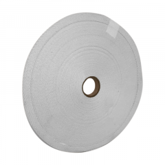 Cadarço Chato 35mm C/50m