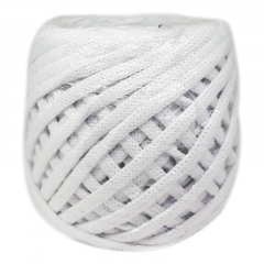 Cordão de Algodão 4 mm - c/ 50 metros