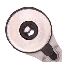 Cortador Circular 60mm