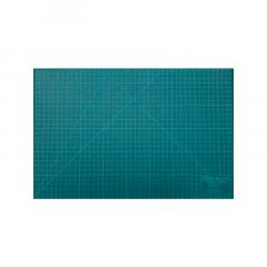 Base de corte - 450x300 - 3mm