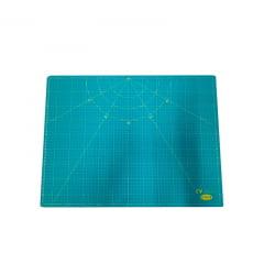 Base de corte - 600x450 - 3mm