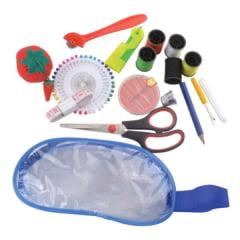 Kit para Costura - Estojo