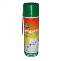 Óleo Spray Siliflex - Bordaflex - 300ml