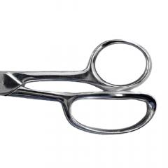 Tesoura de Costura - REF 460-8 - 21cm