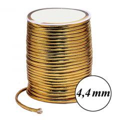 Cordão Cordone - 4,4mm - C/50m
