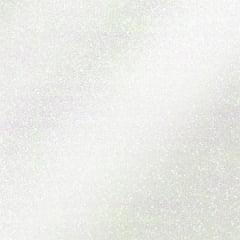 Glitter Branco