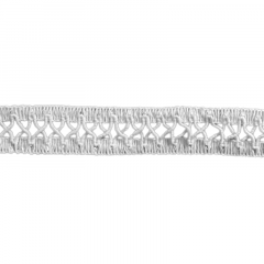 Ponto Palito - Hak - 1506X - Branco - 23mm - 50M
