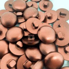 Botão ABS Modinha - 15,00 - c/50und