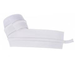 Elástico Guepardo c/ cordão descentralizado 40MM - c/ 500 metros - Nik