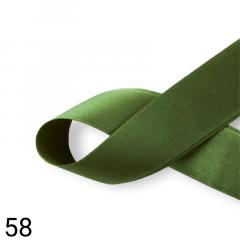 Fita de Cetim - 10mm - C/50m - Cinderela