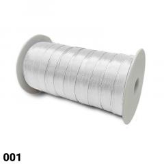 Fita de Cetim Arco Íris 7mm - Nº1 com 100m