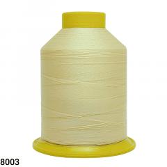 Linha de Nylon Fio 60 - Linhanyl  - C/80g
