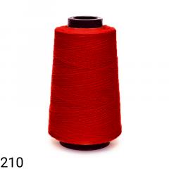 Linha Kron - Costura Reta Fio 120 - C/4000 Jardas