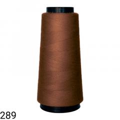 LINHA KRON - COSTURA RETA FIO 120 - C/1500m