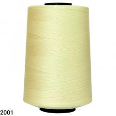 Linha Linhanyl - Costura Reta Fio 120 - C/10.000 Jardas