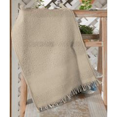 Toalha Lavabo para bordar Dohler Felpudo p/ Bordar Capri II - 25 x 36 cm - 1 und